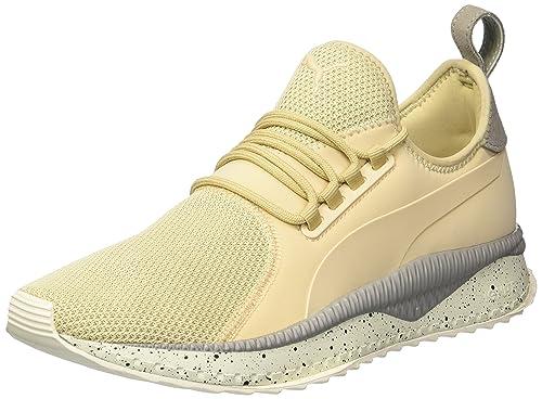 92c49a0190f8c PUMA Men's Tsugi Apex Summer Sneaker