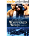 Whispered Words (PowerUp! Book 3)