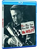 Mr. Wolff [Blu-ray]
