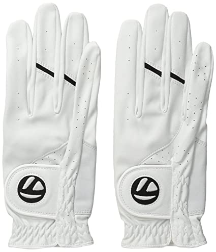 amazon com taylormade all weather glove 2 pack sports outdoors