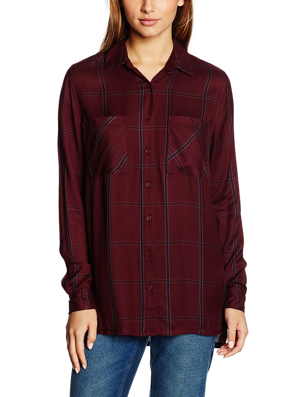 New Look 3822606, Camisa Para Mujer