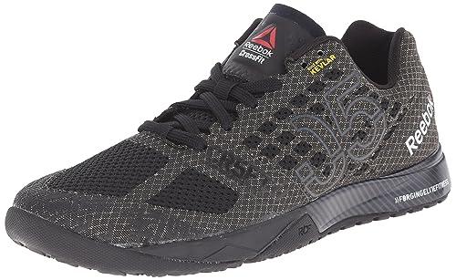 3aba118206 Reebok Women's Crossfit Nano 5.0 Training Shoe