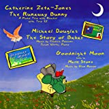 The Runaway Bunny: Including: The Story of Babar & Goodnight Moon