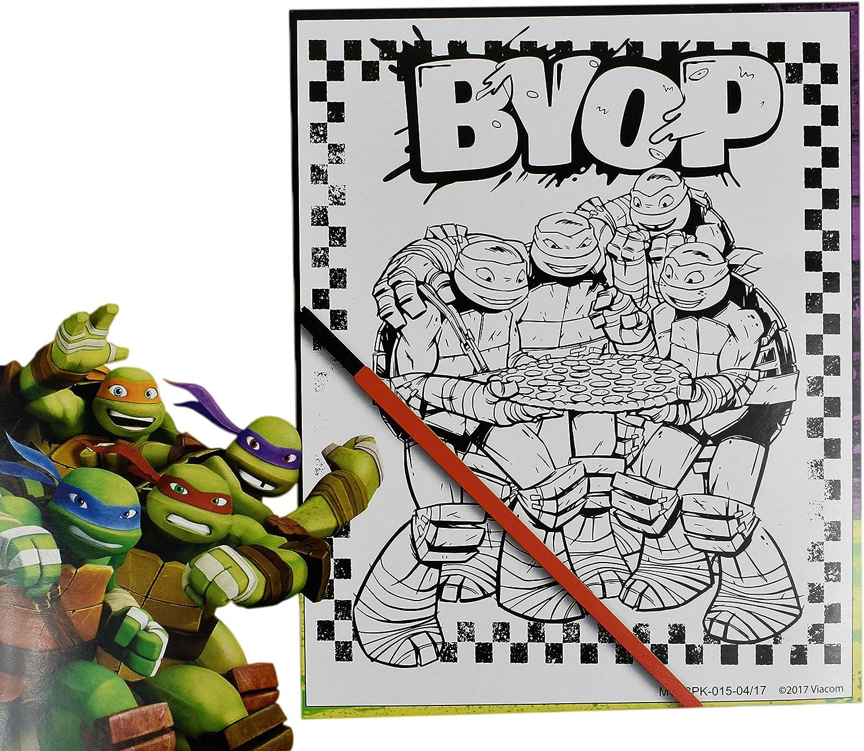 Amazon.com: Juego de () () pop-outz Kits de pintura para ...