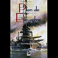 Plan de Escuadra