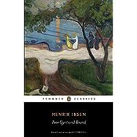 Peer Gynt and Brand: Henrik Ibsen