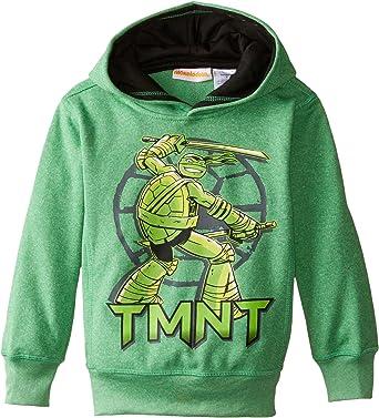 I Love Heart Terrapins Kids Hoodie Sweatshirt