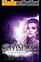 Invisible (The Curse of Avalon Book 1)