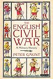 English Civil War, The: A Military History