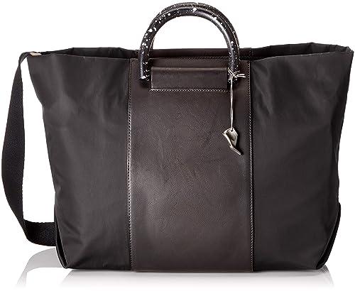 e75ccc4e9a Clarks Contempo East, Women's Cross-Body Bag, Black, 27x45x17 cm (B ...