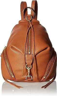 Rebecca Minkoff Women's Medium Julian Backpack