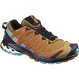 Salomon Men's Xa Pro 3D V8 Trail Running