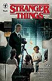 Stranger Things: SIX #2