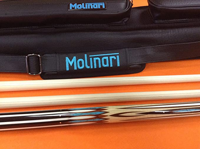 HANBIN para accesorios de reparaci/ón de billar snooker Mini herramienta de reparaci/ón de recortadora de cue de piscina port/átil Acero Recortadora de punta de cue Blue