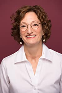 Ellen W Miller