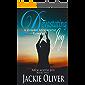Devastating Joy: A Zombie Apocalypse Romance (Apocalypse Joy Book 2)