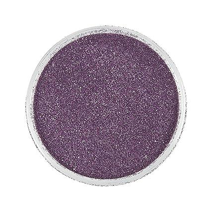 Amazon Com Purple Colorful Decorative Sand 1 Lb Arts Crafts