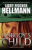 Nobody's Child: The Georgia Davis PI Series #4 (Georgia Davis Series)