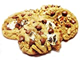 S'more's Cookies Gift Basket Gourmet Desserts for