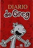 Diario de Greg (12 volúmenes)
