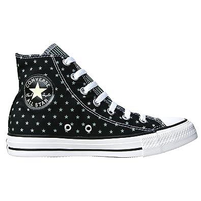 Converse Chucks All Star Bestellnummer 144825 Gr 45 11 Limited