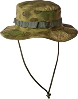Russian army military spetsnaz SPOSN SSO boonie hat A-tacs FG at ... 644665734f11