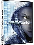 Morgan (DVD)