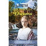 Montana Dreams (The Brides of Starling Falls Book 3)