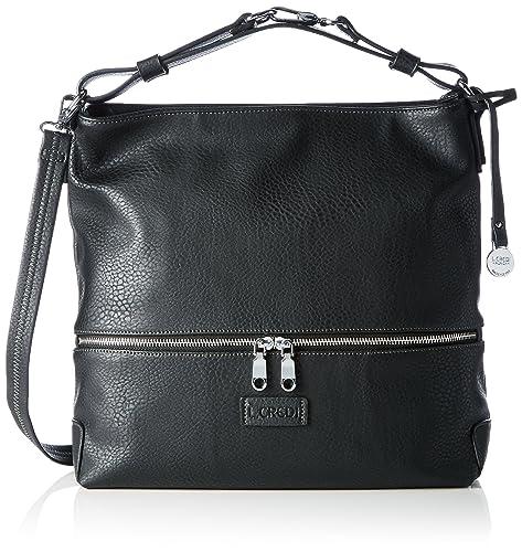 8a17622567265 Size Fits Women s Shoulder L Bag All credi One Venezia wU0YSTq
