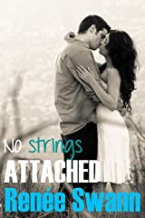 No Strings Attached (Strings, #1) Kindle Edition