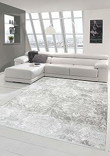 tappeto Designer Tappeto moderno tappeto da salotto con il modello ...
