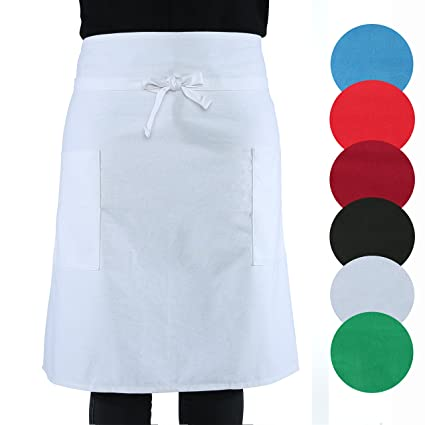 sinnlein® Grembiule da cucina 4b97952ea34f