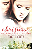 Christmas on the Last Frontier (Last Frontier Lodge Novels Book 1)