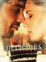Delicious - Liebe geht durch den Magen [dt./OV]