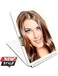 Amazon Com Makeup Mirrors Beauty Amp Personal Care