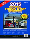 National Truck Stop Directory - The Trucker's Friend