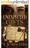 Unexpected Gifts: When Ancestors Come Back To Help