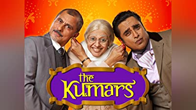 The Kumars (New)