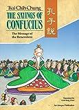 Sayings of Confucius (Asiapac Comic Series)