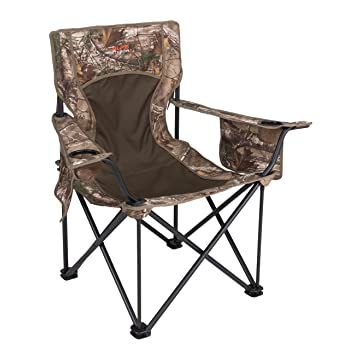 Best Ground Blind Chair For Hunting 2017 Buyer S Guide