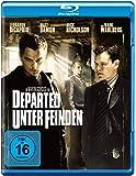 Departed: Unter Feinden [Blu-ray]