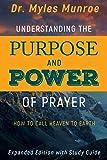 Understanding The Purpose And Power Of Woman: Myles Munroe: 0630809686718: Amazon.com: Books