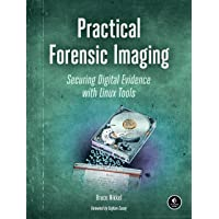 Practical Forensic Imaging