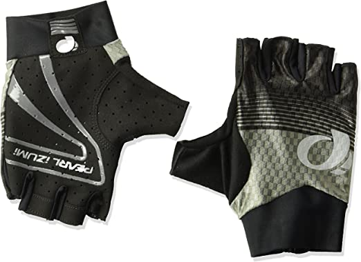 PEARL IZUMI Pro Aero Glove   Amazon