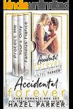 Accidental Forever: Fake Romance Box Set