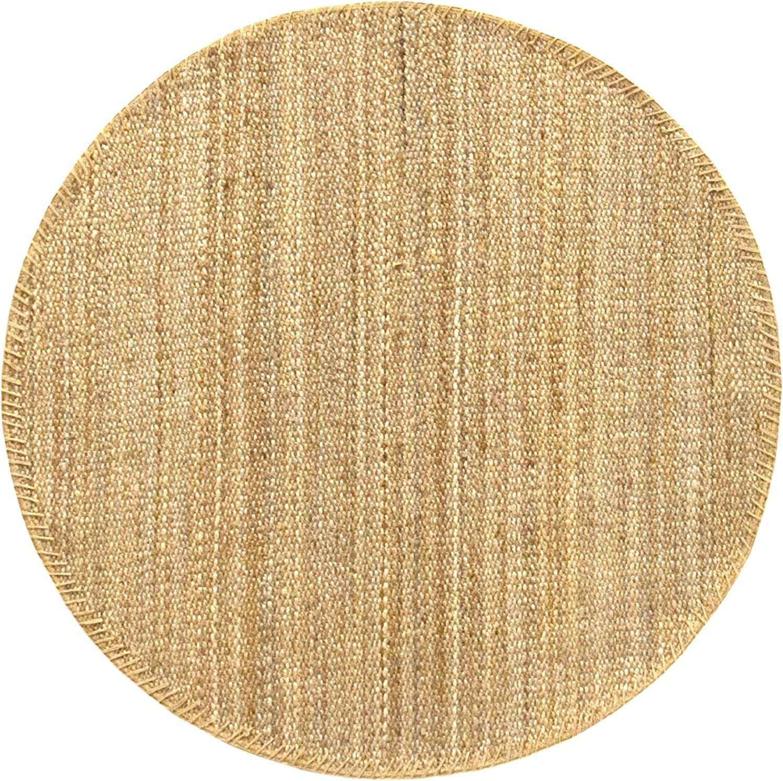 Photo de tapis-de-jute-granada-100-fibre-de-jute-naturelle-200x200