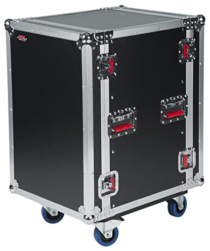 in live rack amp index flightcase case