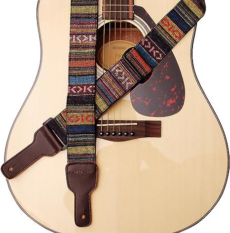 MUSIC PRIMER diseño original, 5 cm de ancho, estilo clásico de ...
