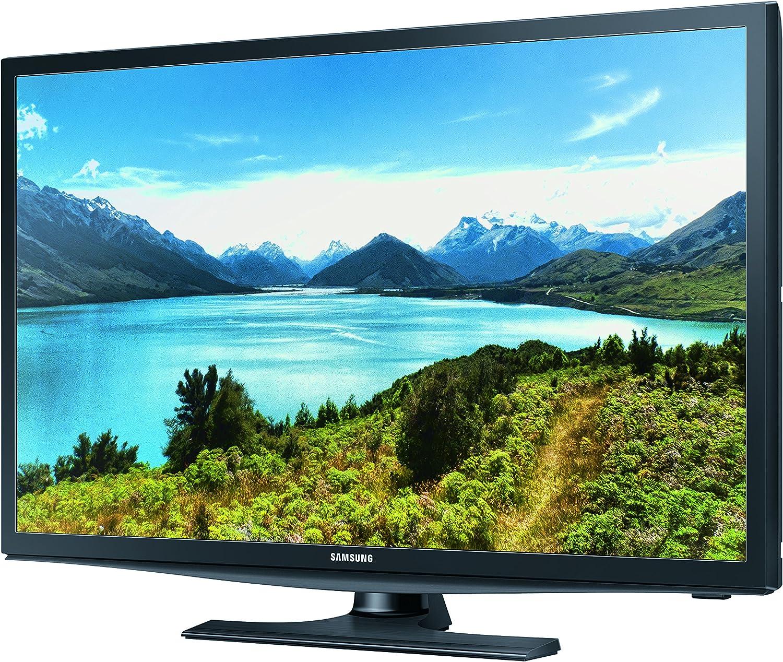 Samsung UE28J4100AWXZG - Televisor de 70 cm (1366 x 768 ...