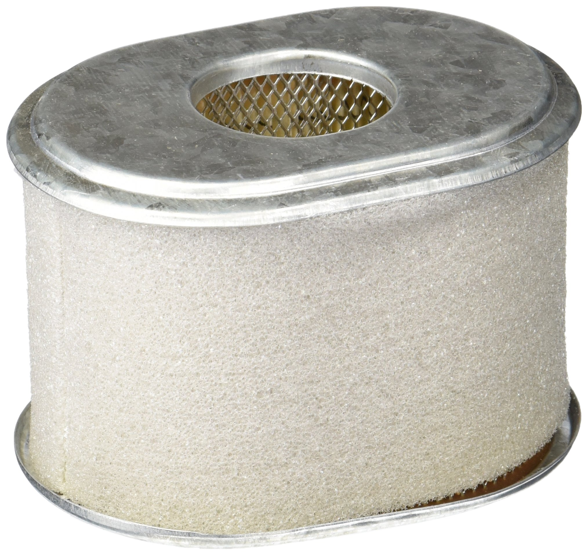 Killer Filter 111-4274 Filter Element Replacement for Honda AFZE18 (Pack of 2)